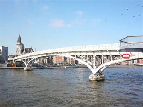 liege ponts v 233 roniqueli 232 ge