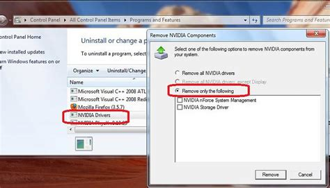 asus realtek audio driver windows 7 no sound realtek asus motherboard win7 64bit page 2