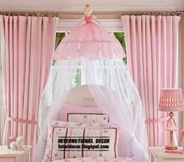 bed tent for girls canopy beds for girls room top designs and ideas