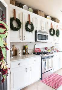 ideas to decorate kitchen 21 impressive kitchen decor ideas feed inspiration