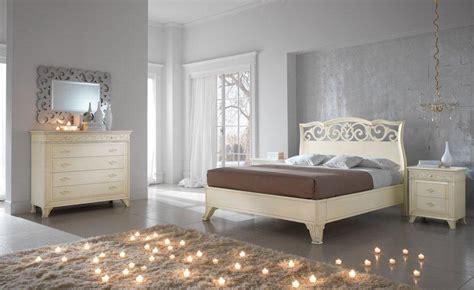 arredamento da letto classica foto di da letto classiche camere da letto