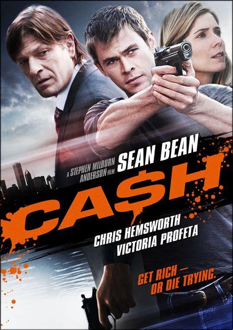 Watch Cah 2010 Full Movie Subscene Cash Ca H English Subtitle