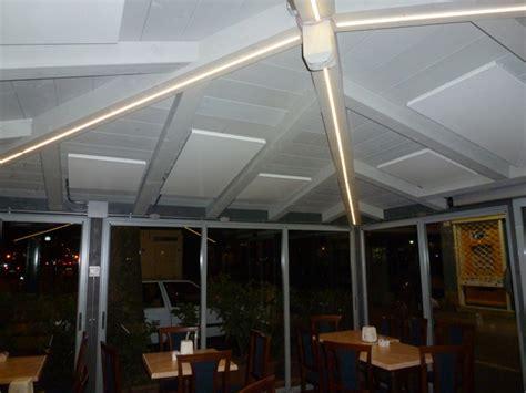 radiatori a soffitto dehor riscaldamento a soffitto athitalia specialisti