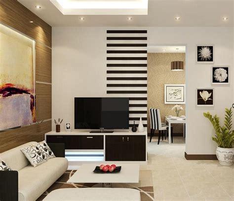 design interior minimalis classic tips cerdas mewujudkan desain interior rumah minimalis