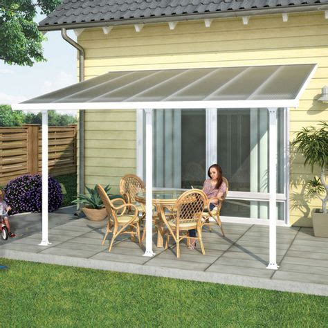 patio cover by schaefsquad on covered patios