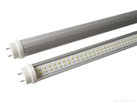 led t5 t5 120 10w smd tobrand china manufacturer