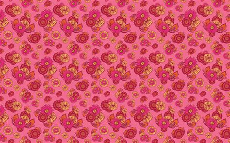 computer wallpaper patterns desktop wallpapers patterns wallpaper cave