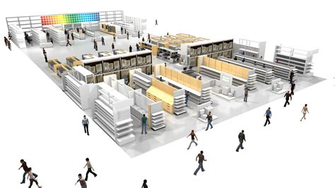 supermarket layout design software retail store layout software home design