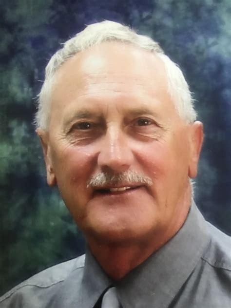 obituary for jerry e handke services tuecke allyn