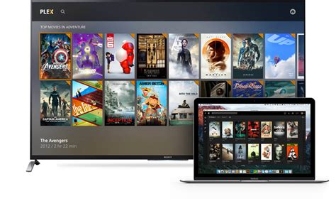 best media player computer media player computer media player plex