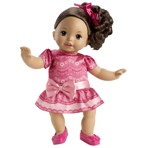 doll pictures all the toys from your childhood wait but why