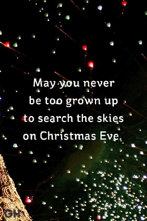 christmas quotes   time festive holiday sayings