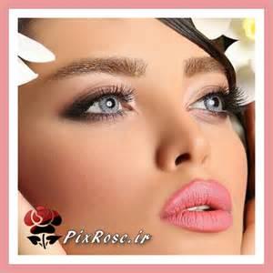Makeup aroos related keywords amp suggestions makeup aroos long tail
