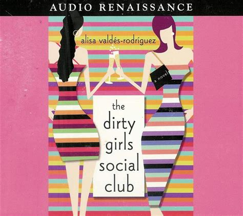 Book Review The Social Club By Alisa Valdes Rodriguez by The Social Club By Alisa Valdes Rodriguez 4 Cd