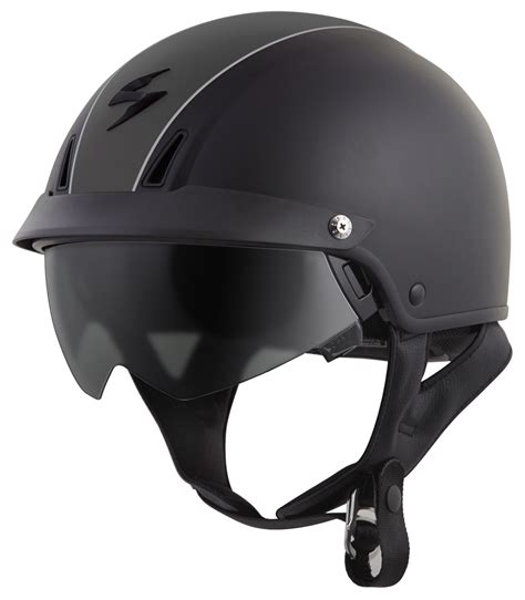 scorpion motocross helmets scorpion exo c110 helmet revzilla