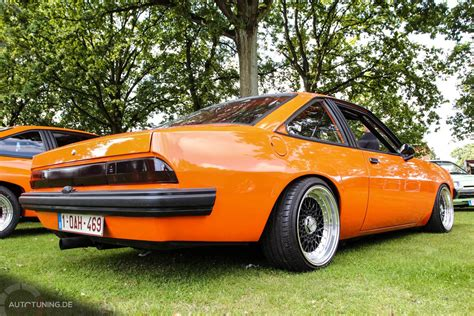 opel manta tuning 100 opel manta tuning opel ascona voyager cars of