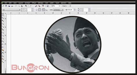 membuat jam dinding di photoshop membuat background jam dinding bungron