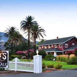 Detox Center In Napa Valley Ca by Duffy S Napa Valley Rehab 18 Photos 25 Reviews