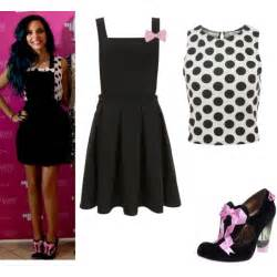 jade thirlwall style 9 polyvore