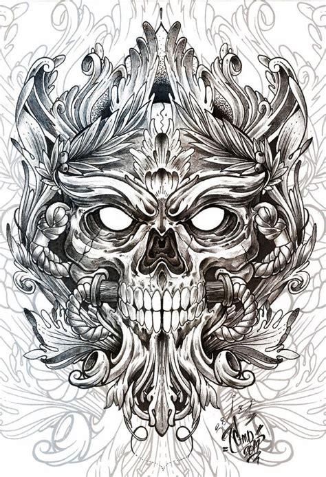 paper tattoo designs half sleeve designs on paper leit tats