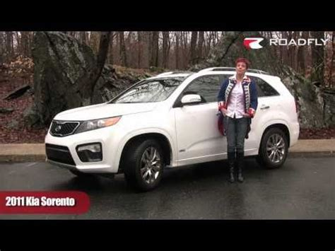 2011 Kia Sorento Push Button Start Problems 2011 Kia Sorento No Start Won T Start Push Button