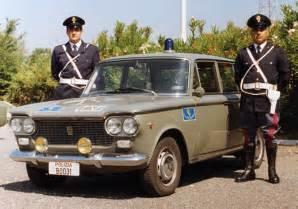 Rule By Fiat Fiat 1300 4791502