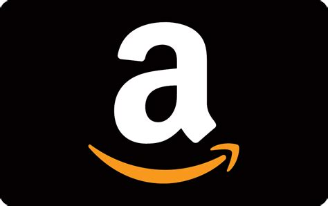 amazon logo vector logos and trademarks amazon com corporate gift cards
