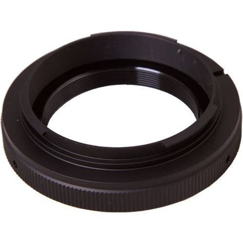 10bar Adapter Ring F 46 M 67 Mm Step sprawdź