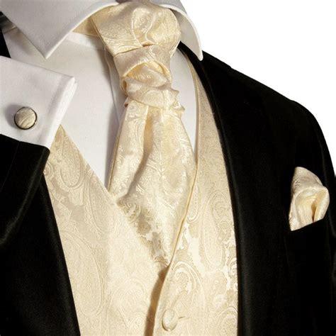 tuxedo vests wedding vests mens vests gold chagne