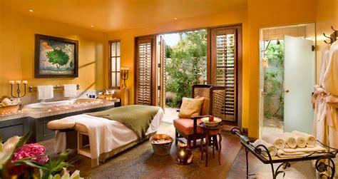 salon room wp day spa a premium day spa salon theme for wordpress