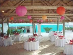 best wedding idea cheap outdoor wedding decoration ideas
