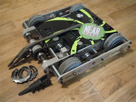 Gamis Jumbo Combad By Anggani Shop 30lb fighting robot nyx make