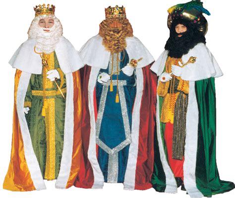 fotos reyes magos gaspar disfraces lujo reyes magos aragonesa de fiestas