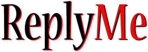 priyo news we read for you priyo news we read news for you seodiving com