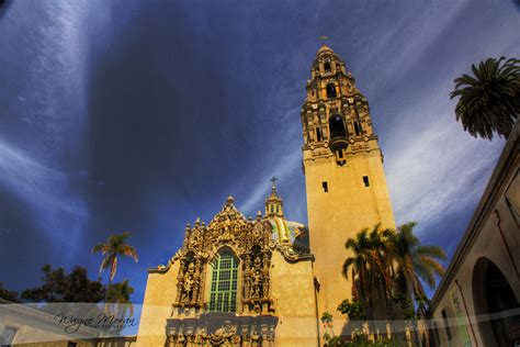 theaters showing let there be light balboa park architecture let there be light