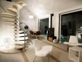 escalier en spirale dessin int 233 rieur design id 233 es de