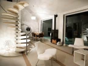 Home Interior Ideas 2015 Escalier En Spirale Dessin Int 233 Rieur Design Id 233 Es De