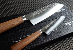 Japanese Style Kitchen Knives by About Japanese Kitchen Knives Rie S Bento Amp Cooking
