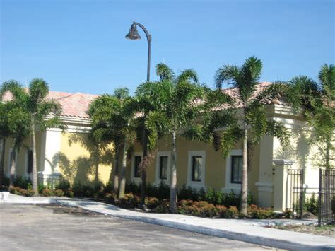 proscapes south florida commercial amp residential landscape