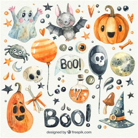 imagenes de google hallowen halloween pumpkin vectors photos and psd files free