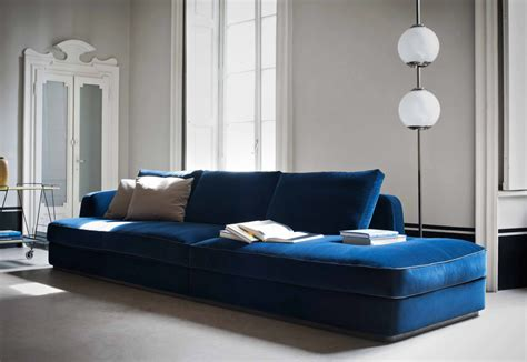 flexform sectional sofa flexform sectional sofa thesofa