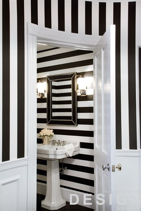 striped wallpaper bathroom 1000 images about jaima brown wallpapers on pinterest
