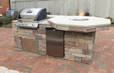 best backyard grills 48 backyard 48 backyard grill charcoal bbq outdoor barbecue grilling 2017 2018