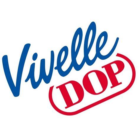 Top Vivele vivelle dop