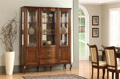 esszimmermöbel im spanischen stil klassische m 246 bel im italienischen stil in massivholz prato3