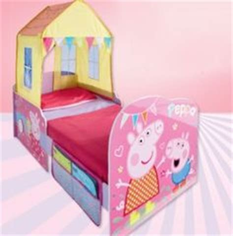 shane peppa pig wanting to change his room hoping
