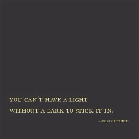 Quotes About Darkness And Light by And Light Quotes Quotesgram