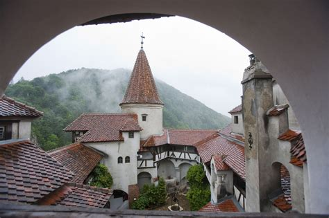 bran castle would you pay 66 million for count dracula s castle