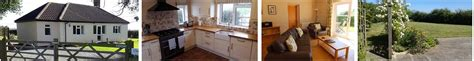 chase kitchens and bedrooms grounds farm self catering accommodation says go uk manufacturing