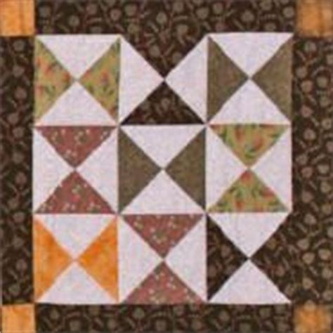 Shoo Fly Quilt Pattern Underground Railroad by 1000 Images About Freedom Quilts On